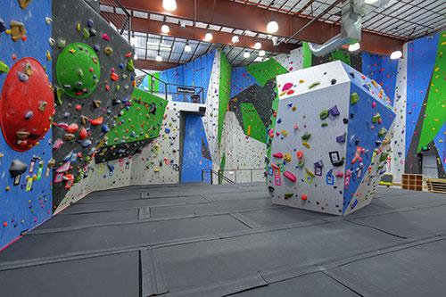 ClimbingWIMG_0983W
