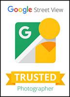 TrustedProBadge_2_Web